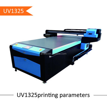 cloud printing machine