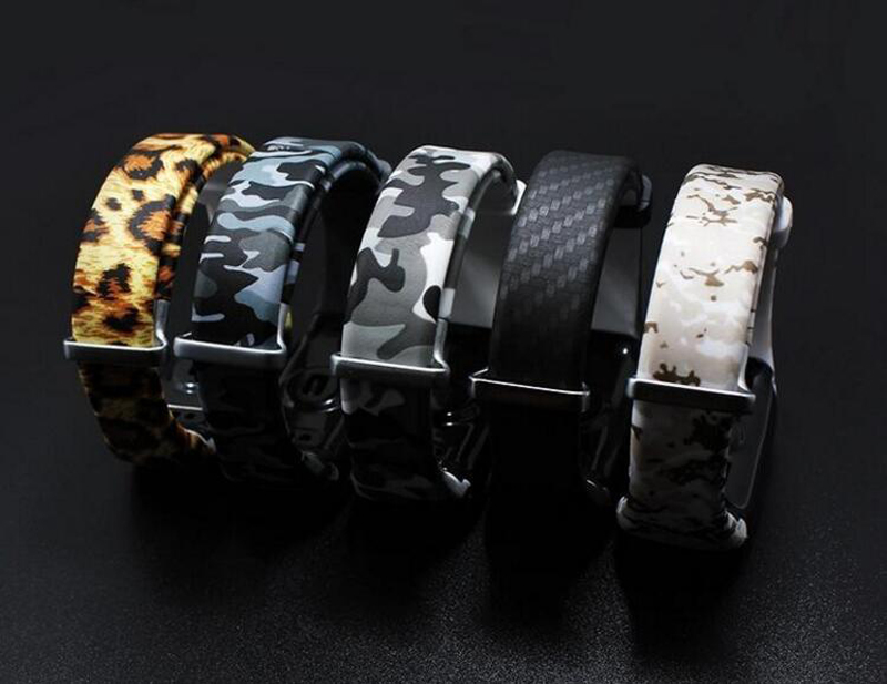 bracelet id proof marine ocean underwater waterproof bracelets water marinesportstagid identification