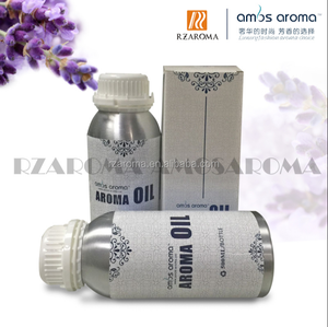 Aroma Oil Scent Fragrance For Wholesale
