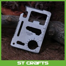 st zak groothandel outdoor camping <span class=keywords><strong>mes</strong></span> survival <span class=keywords><strong>mes</strong></span> tool <span class=keywords><strong>sabel</strong></span> credit card