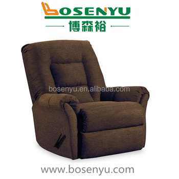 Incredible Recliner Massage Sofa Single Microfiber Reclinersofa Best Price Recliner Sofa Buy Small Recliner Sofa Electric Recliner Sofa Orange Recliner Sofa Pabps2019 Chair Design Images Pabps2019Com