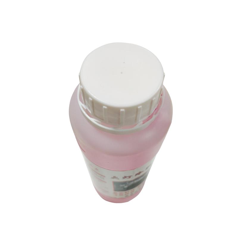 800g Professional Automobile Headlamp Cold Glue Separation Liquid