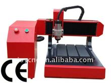 2012 table cnc router for pvc, ABS,wood,plastic,arcylic