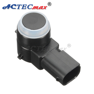 OEM 20102722 9663821577 vehicle pdc auto front parking sensor for PEUGEOT CITROEN