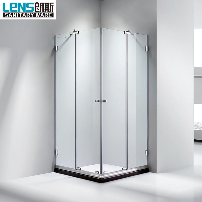 Prefab Toilet Shower, Prefab Toilet Shower Suppliers and ...