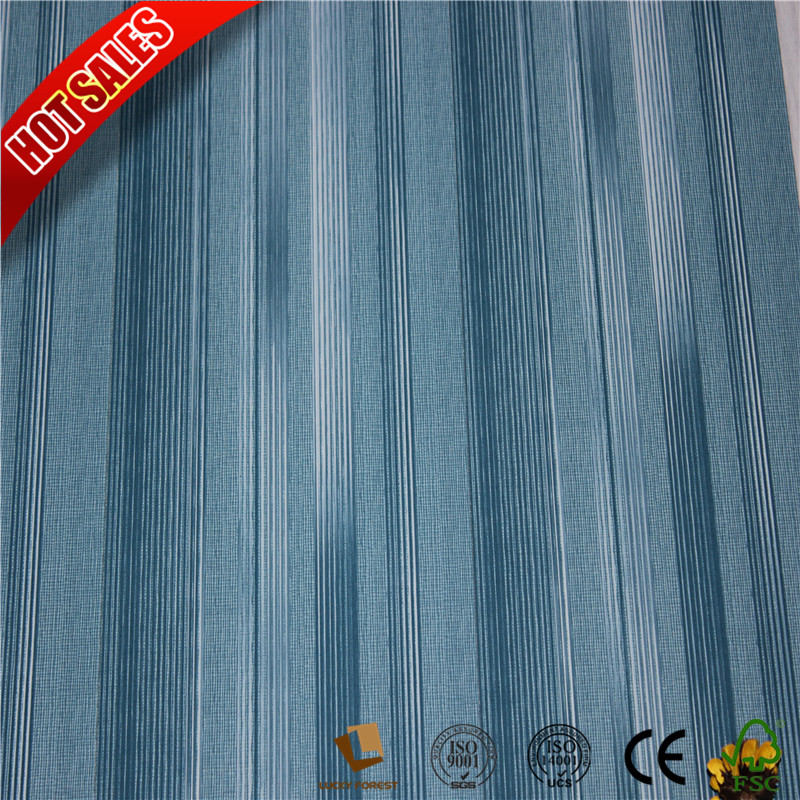 Purchase local cheapest wood laminate flooring 8mm