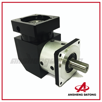 Zfr series servo motor precision planetary gearbox buy for Planetary gearbox for servo motor