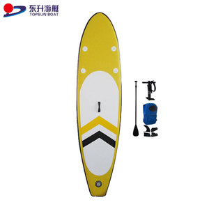 most stable inflatable sup inflatable surfboard made in china