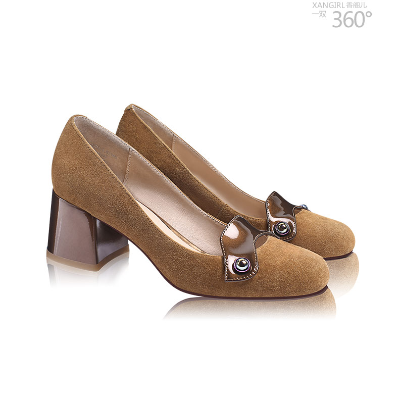 girl office slip Women pumps shoes high shoes on heel fx0tPq4