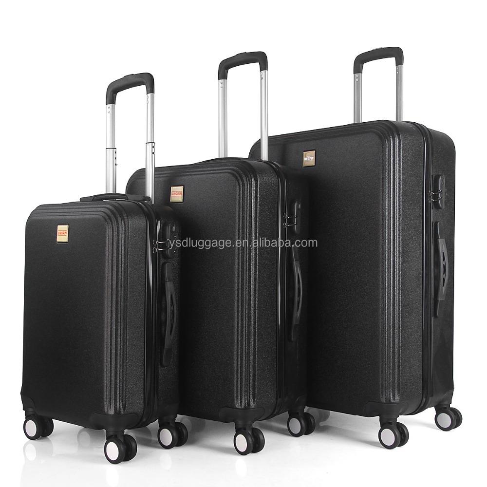 Продажа чемоданы китай рюкзаки аниме заказать онлайн