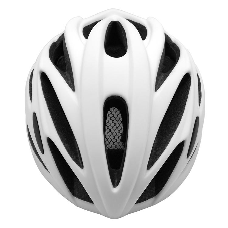 Bicycle Helmet Manufacturer 5