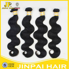 Can you perm human hair extensions can you perm human hair can you perm human hair extensions can you perm human hair extensions suppliers and manufacturers at alibaba pmusecretfo Choice Image