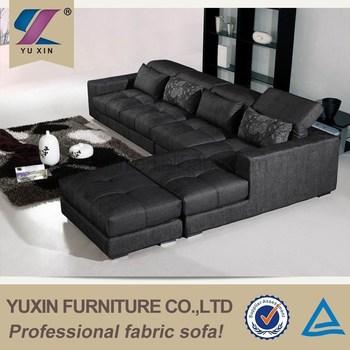 contemporary home center sofa furniture cheap modern sectional sofa rh alibaba com