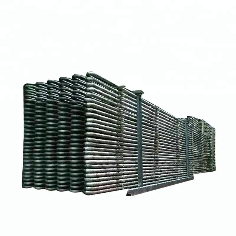 Economizer Boiler Parts, Economizer Boiler Parts Suppliers and ...