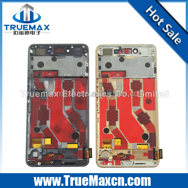 Wholesale for OnePlus X LCD Assembly With Frame, LCD Display With Touch Screen Digitizer for OnePlus X