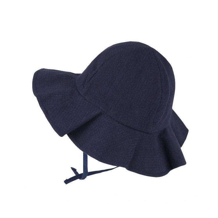 19b29da7c9f China Hats Kid