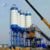 Factory price for sale bolted type 100t 200t cement storage silo