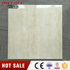 Best Selling Products Full Glazed Porcelain 36X36 Polished Marble Tiles