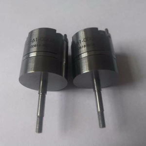 High pressure injector diesel CAT nozzle