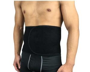 90fa92e91b6 Cheap Hot Sale bridal waist pack running belt
