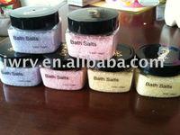 $0.20 OEM bath salt---NEW ITEM 2010!!