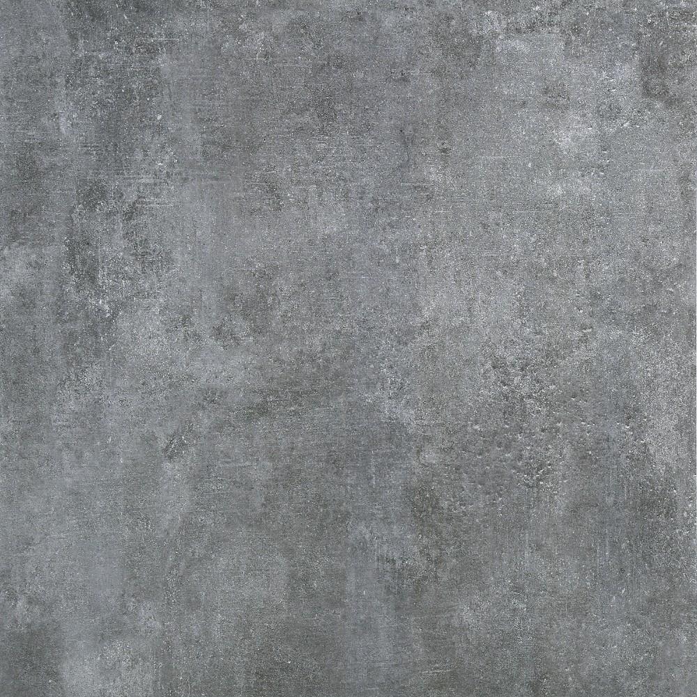 Ceramic tile indonesia images tile flooring design ideas ceramic tile indonesia images tile flooring design ideas ceramic tile indonesia gallery tile flooring design ideas dailygadgetfo Gallery