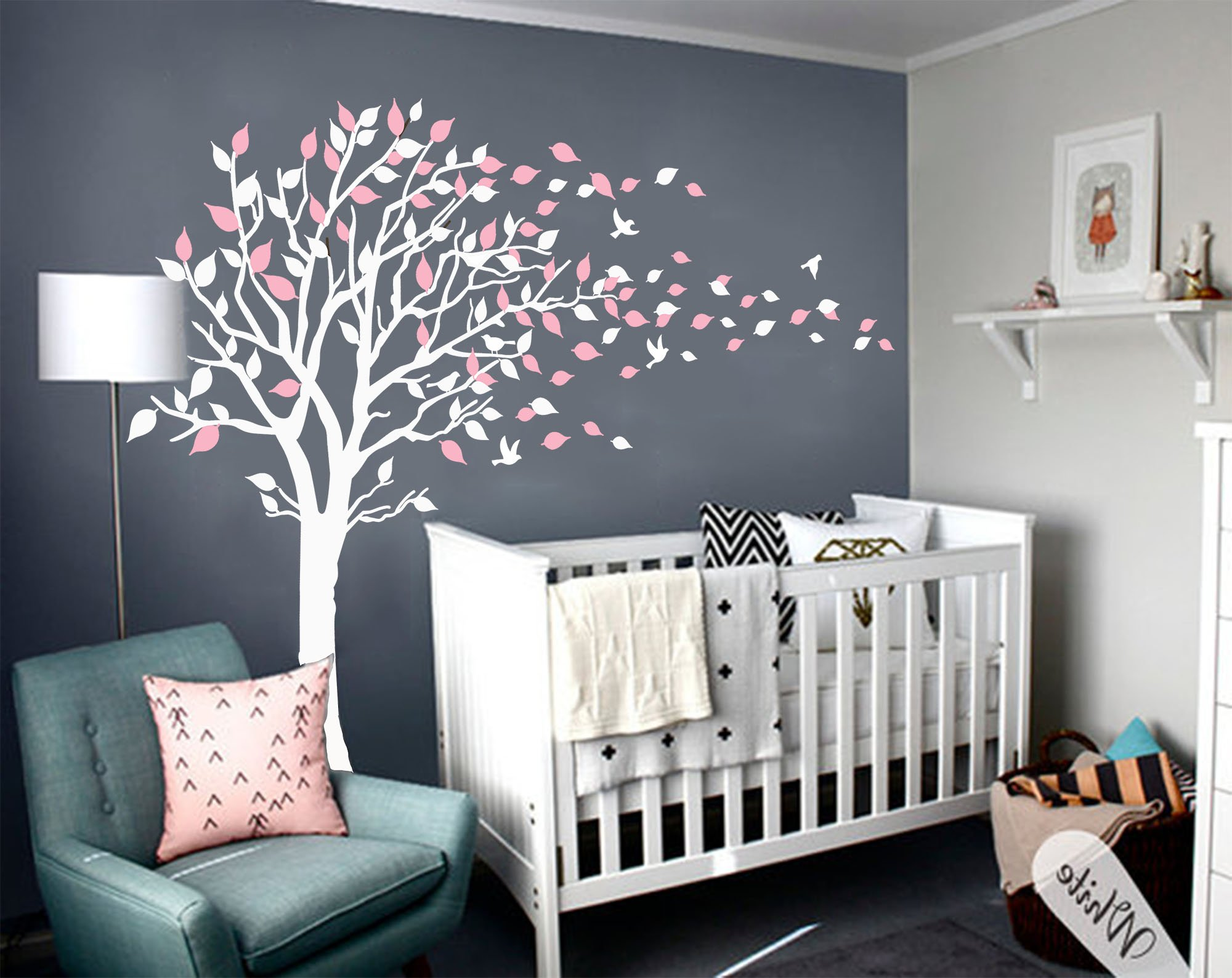Cheap Wall Murals For Nursery Find Wall Murals For Nursery Deals On