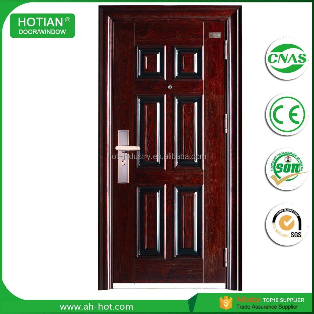 Main Entrance Door Design, Main Entrance Door Design Suppliers and ...