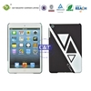 Wholesale New 2014 Phone Acessories back hard case for ipad mini