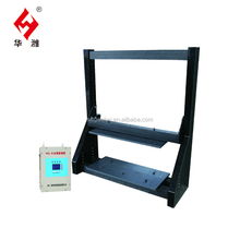 On Sale High Quality Conveyor Metal Detector Price for mining