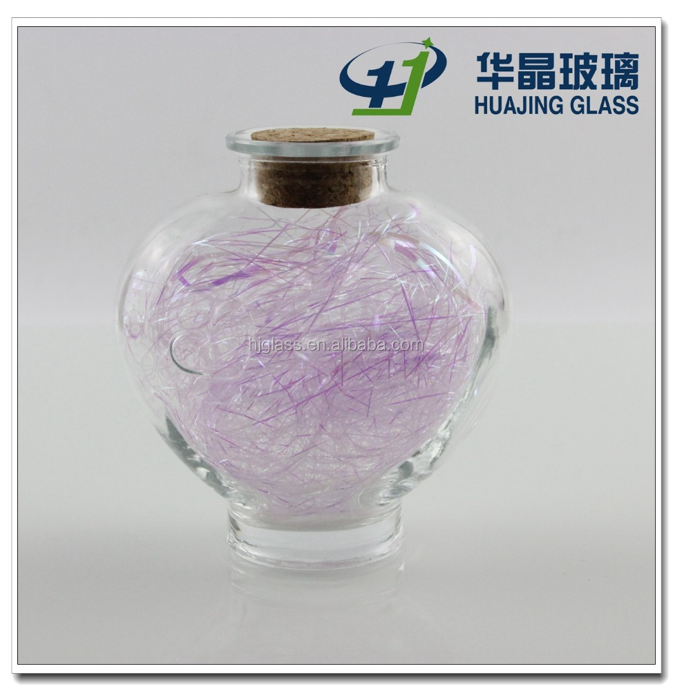 Heart shaped glass bottle with cork heart shaped glass bottle heart shaped glass bottle with cork heart shaped glass bottle with cork suppliers and manufacturers at alibaba reviewsmspy