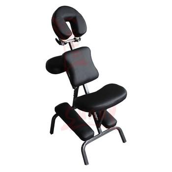 Professionnel Confortable Fauteuil De Massage Sante Portable Pas Cher Chaise