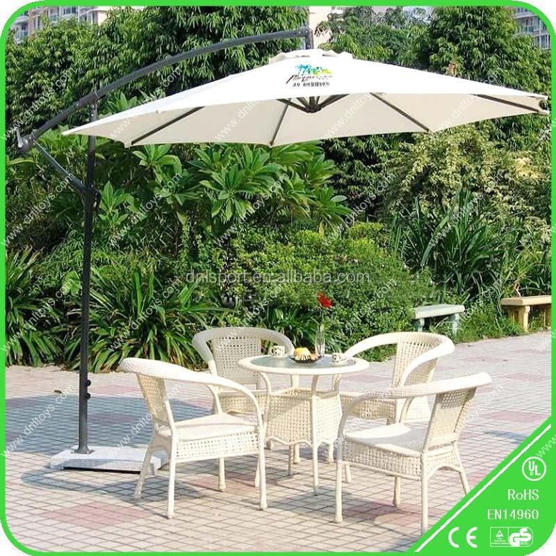 Garden Umbrella Hawaii Beach Umbrella Garden Umbrella Hawaii