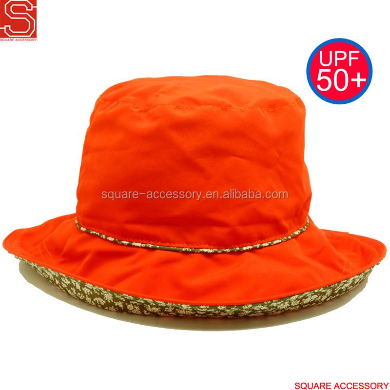 Finden Sie Hohe Qualität Orange Jagd Hut Hersteller und Orange Jagd ...