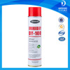 Sprayidea OK-100/DY-100 fragrant smell waterproof spray adhesive for fabric embroidery