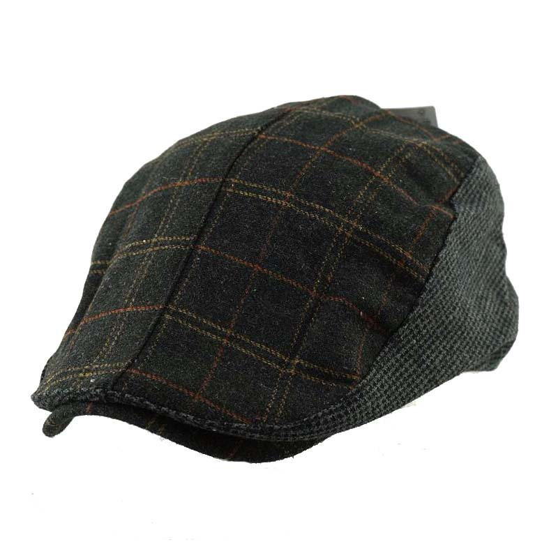 8a2ad8079a Cheap Newsboy Hats, find Newsboy Hats deals on line at Alibaba.com
