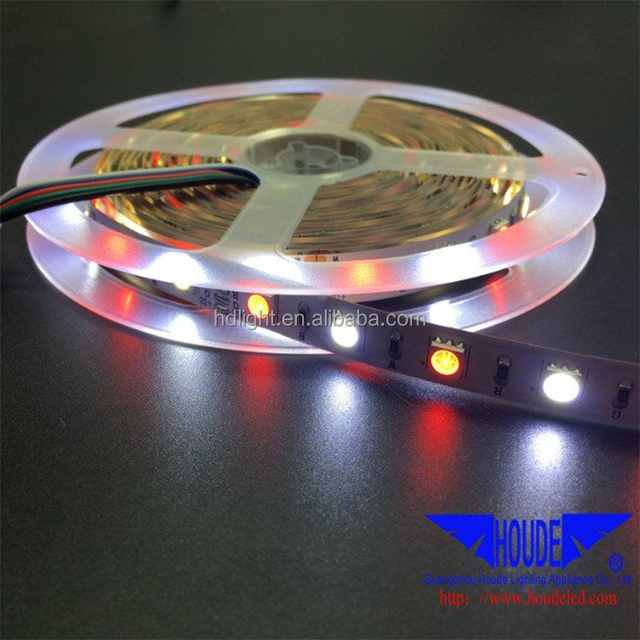 Buy cheap china 5 wire led rope products find china 5 wire led rope colorful 5 wire led rope light 24v rgbw flexible led strip aloadofball Gallery