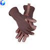 /product-detail/fashion-style-double-face-touch-screen-deer-skin-brown-for-women-60602666743.html