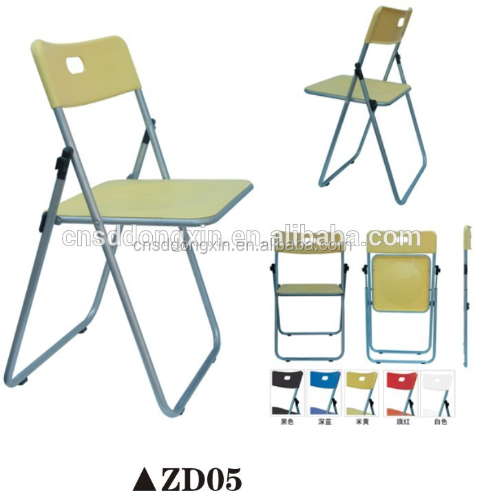 Portable Desk And Chair  Portable Desk And Chair Suppliers and  Manufacturers at Alibaba comPortable Desk And Chair  Portable Desk And Chair Suppliers and  . Pantone Folding Chairs For Sale. Home Design Ideas