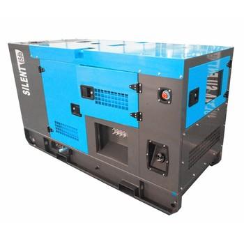 [Image: 160kw-types-of-electric-power-generator-...50x350.jpg]