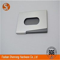 Wholesale and cheap reusable slot punch for pvc card