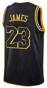 0f41923eb83 Breathable Basketball Jerseys Custom-Breathable Basketball Jerseys Custom  Manufacturers