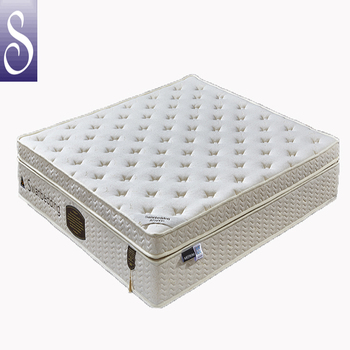 good quality spring mattress price in pakistan king size memory foam mattress medium mattress factory