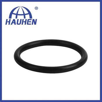 Fuel Injector Parts Viton Bulk O Rings - Buy Bulk O Rings,Viton Bulk ...