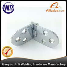 Butler Tray Hinge, Butler Tray Hinge Suppliers And Manufacturers At  Alibaba.com