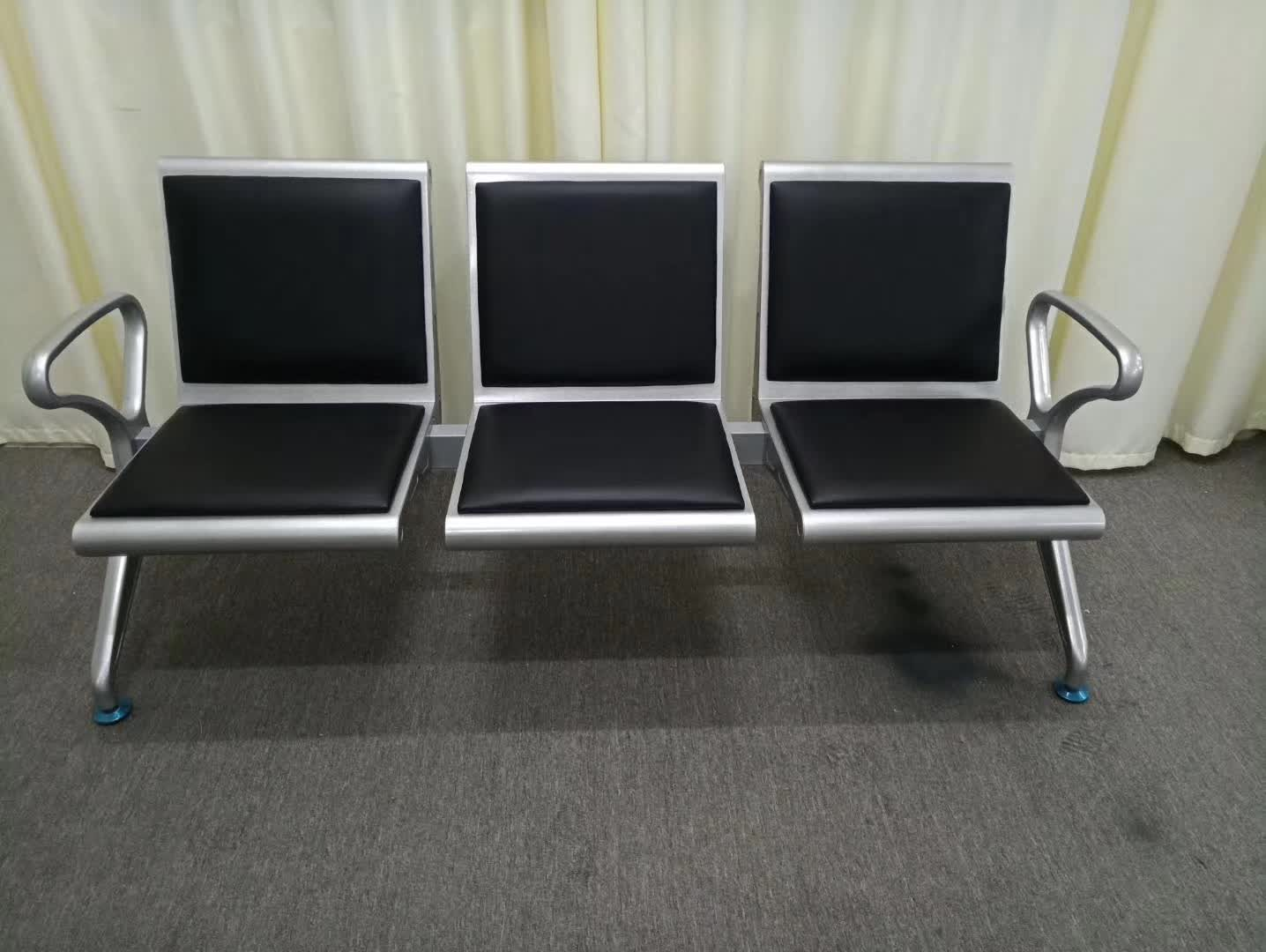 Enjoyable China Guangzhou Airport Lounge Seating Bench Link Chairs Hot Sale Buy Airport Lounge Chairs Airport Bench Chair Airport Seating Chairs Product On Creativecarmelina Interior Chair Design Creativecarmelinacom