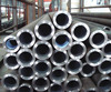/product-detail/astm-a106-a53-carbon-steel-seamless-pipe-api-5l-x42-x46-x52-x60-seamless-steel-pipe-line-pipe-60805267840.html