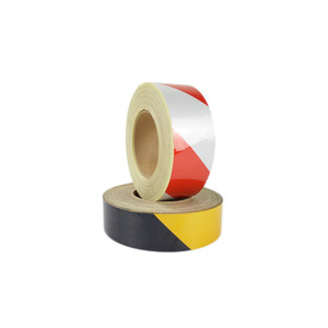 3m silver aluminum infrared reflective tape
