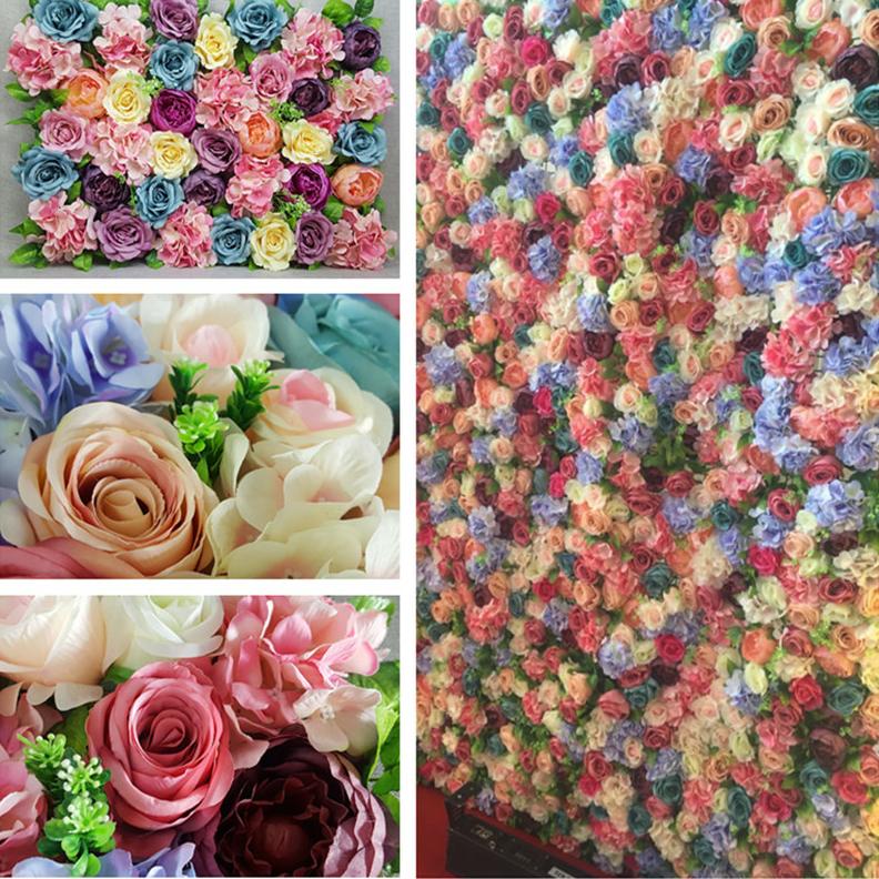 Mercerie Broderie★Dentelle Lycra extensible 50 mm-Saumon rose★ Au metre Couture
