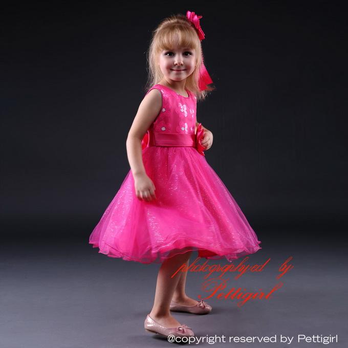7af90384a33b5 Yüksek Kaliteli Küçük Kızlar Çiçek Elbiseler Üreticilerinden ve Küçük Kızlar  Çiçek Elbiseler Alibaba.com'da yararlanın